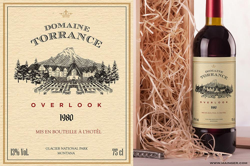 pop culture wine (2)