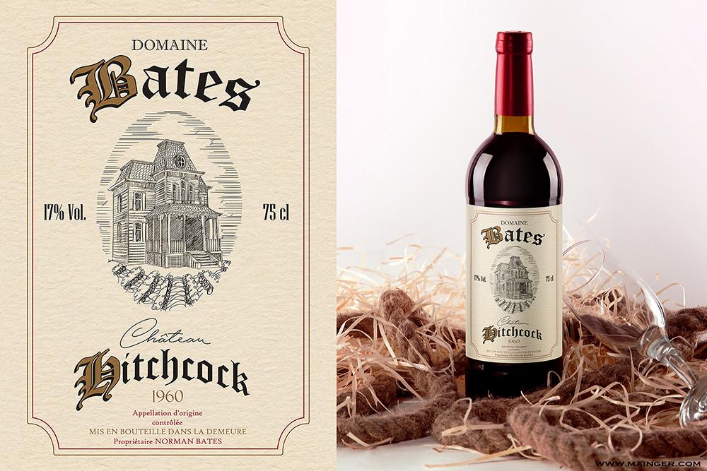 pop culture wine (4)