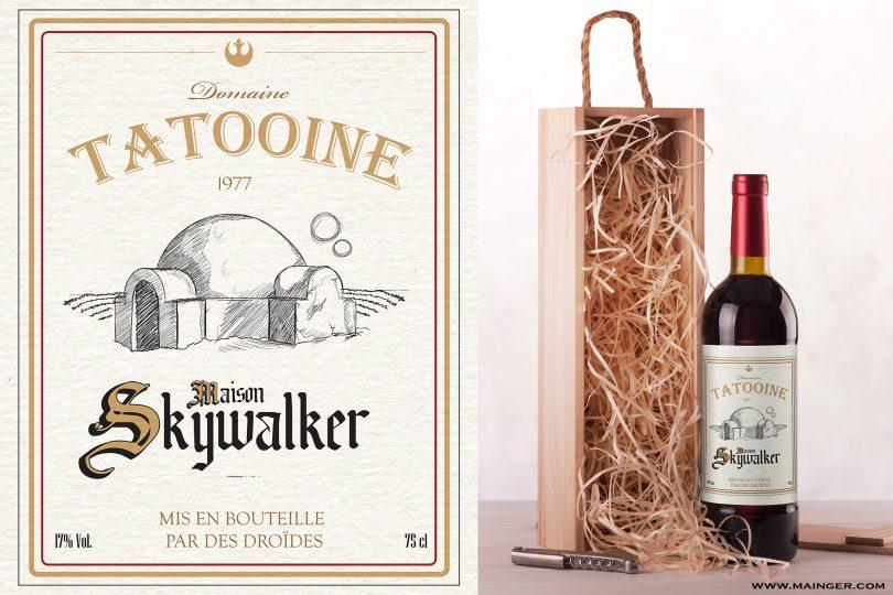 pop culture wine (6)