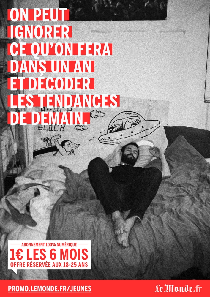 Le Monde (3)