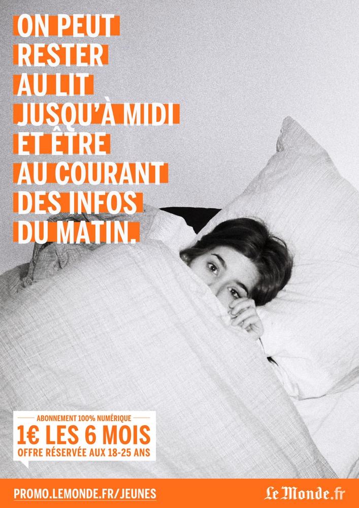 Le Monde (4)