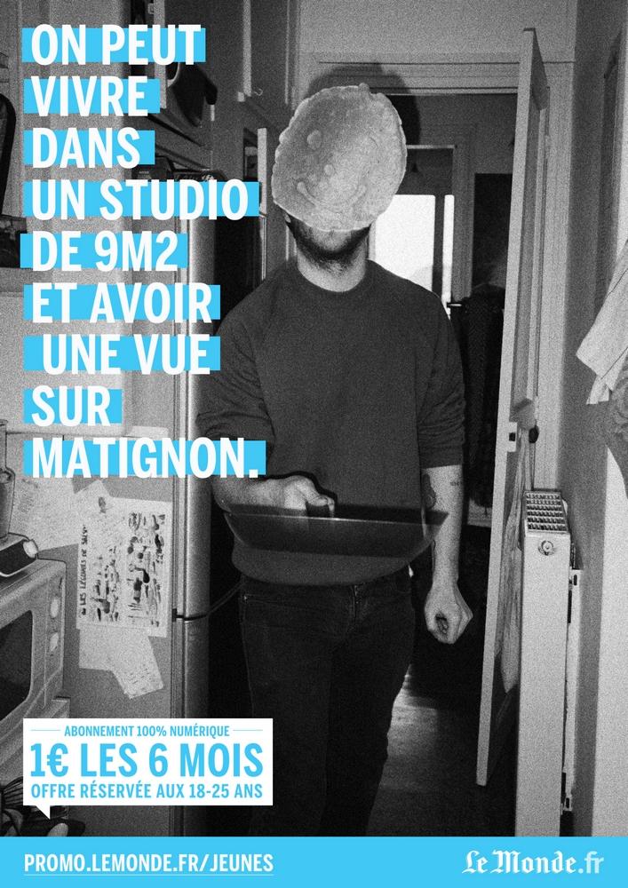 Le Monde (6)