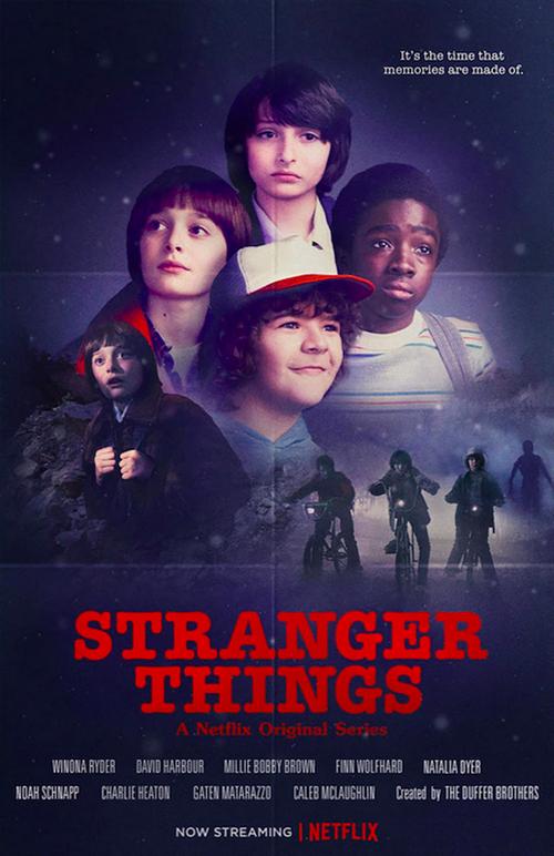 Netflix (2)