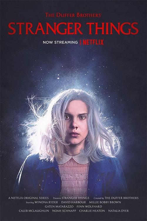 Netflix (7)