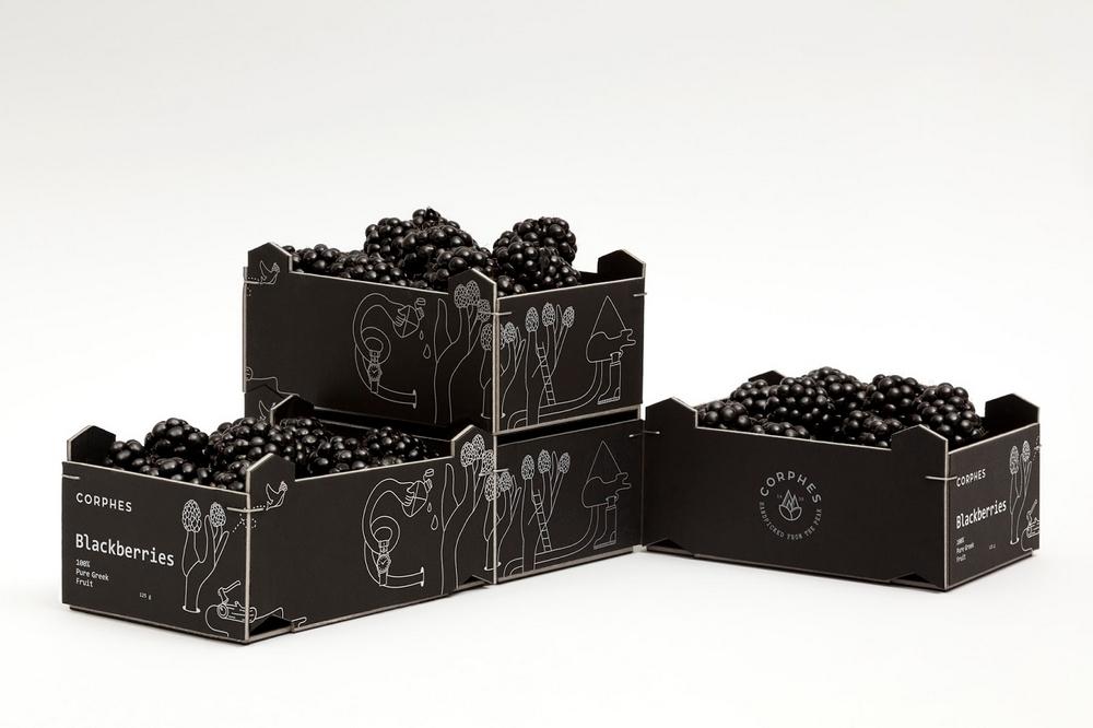 Packaging (5)