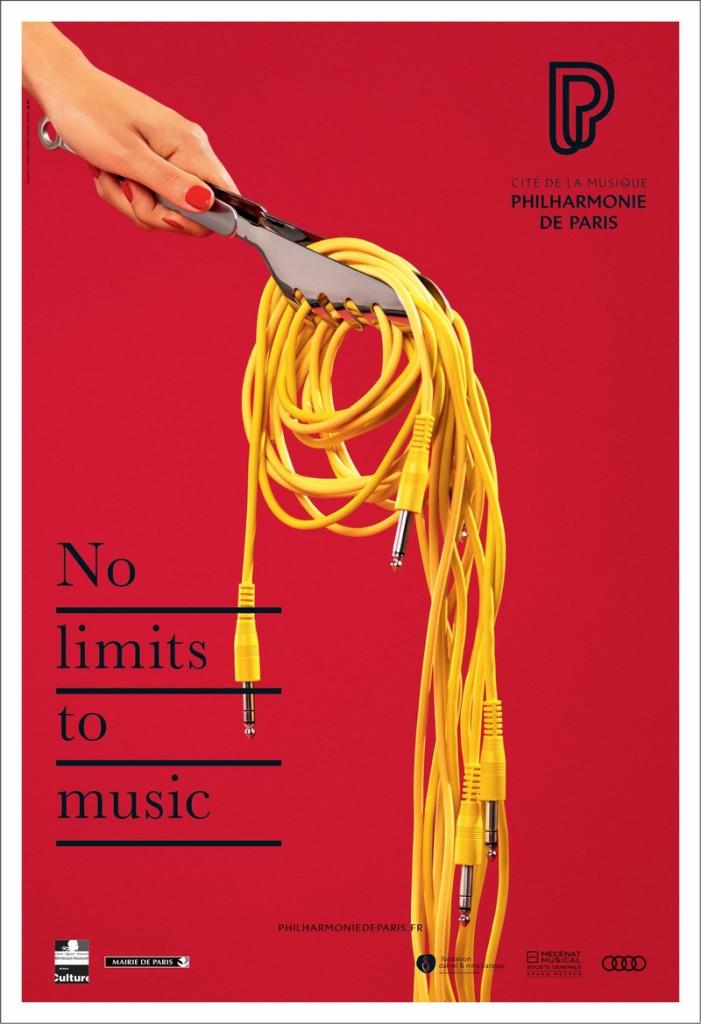 campagne-marketing-philharmonie-paris-trouver-un-nom-dentreprise-agence-de-naming-énékia-3