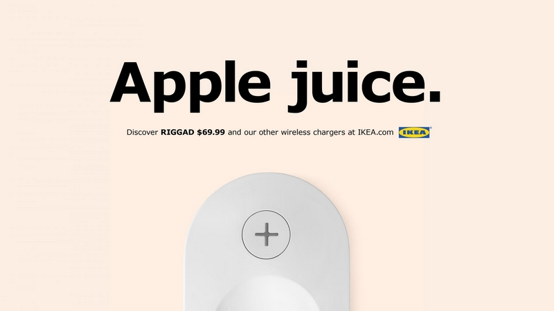 communication-ikea-apple-marketing-creation-de-nom-de-marque-agence-de-naming-énékia-2