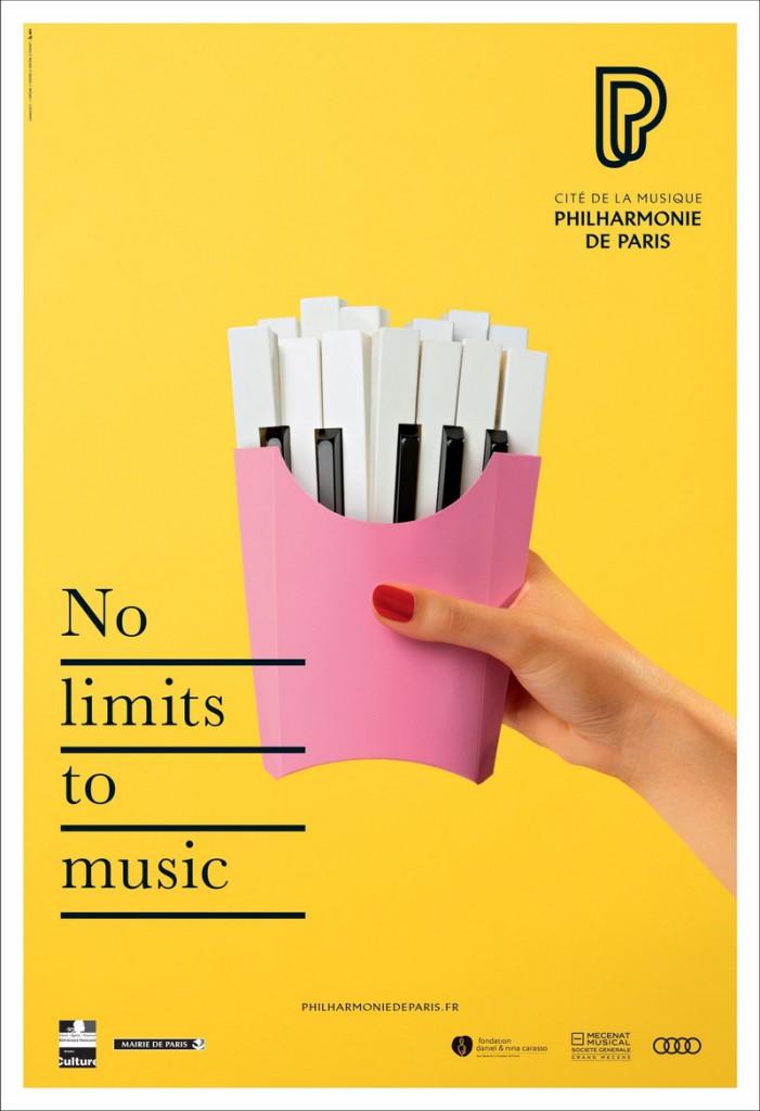 campagne-marketing-philharmonie-paris-trouver-un-nom-dentreprise-agence-de-naming-énékia-2