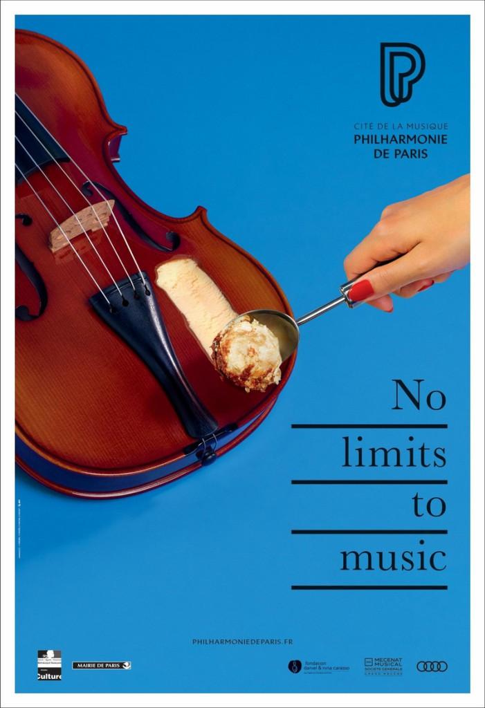 campagne-marketing-philharmonie-paris-trouver-un-nom-dentreprise-agence-de-naming-énékia-1