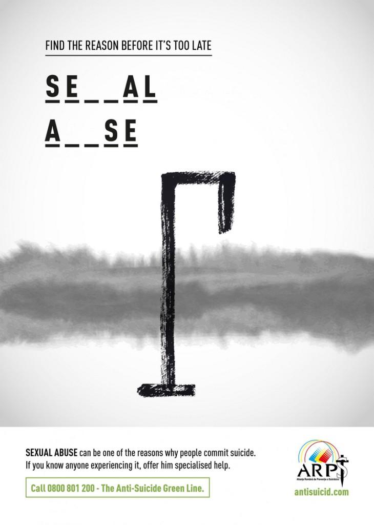 Print (5)