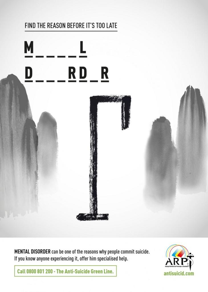 campagne-print-association-prévention-agence-de-naming-énékia-identité-visuelle-2