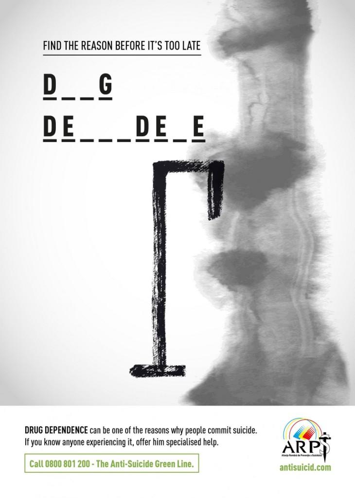 campagne-print-association-prévention-agence-de-naming-énékia-identité-visuelle-1
