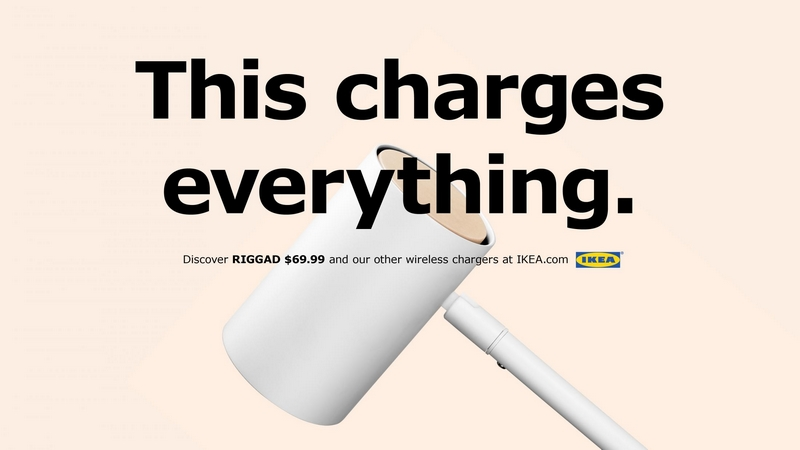 communication-ikea-apple-marketing-creation-de-nom-de-marque-agence-de-naming-énékia-5