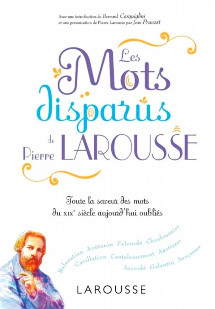 larousse-trouver-un-nouveau-nom-de-marque-agence-de-naming-énékia-paris