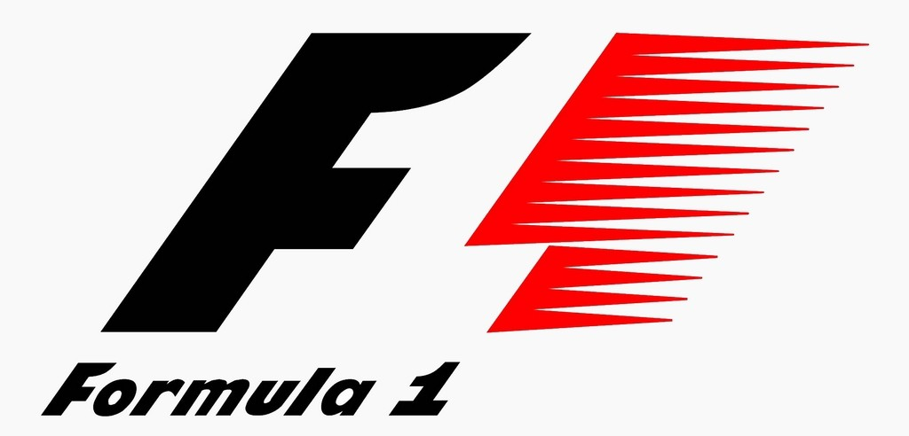 formulaone-f1-branding-identité-visuelle-graphisme-agence-de-naming-énékia-marketing