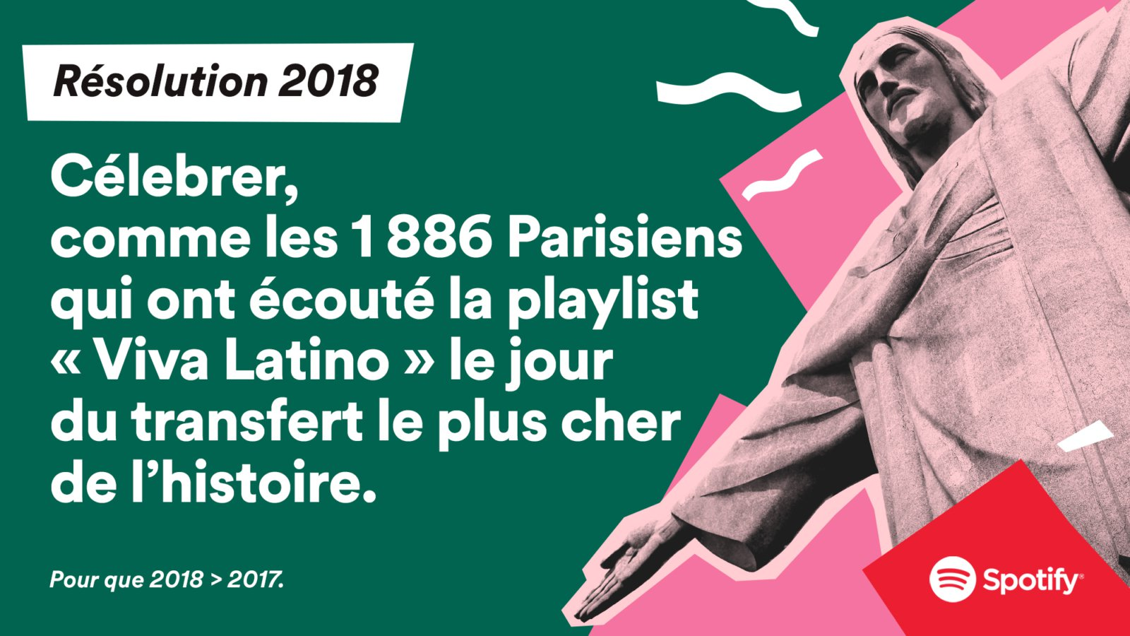 Spotify (8)