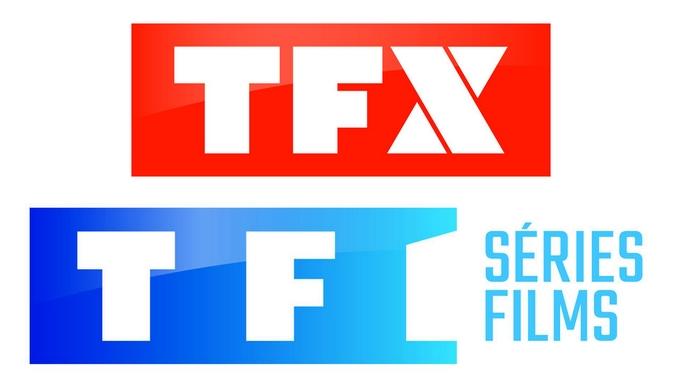Nouveau nom et nouveau logo pour HD1 et NT1