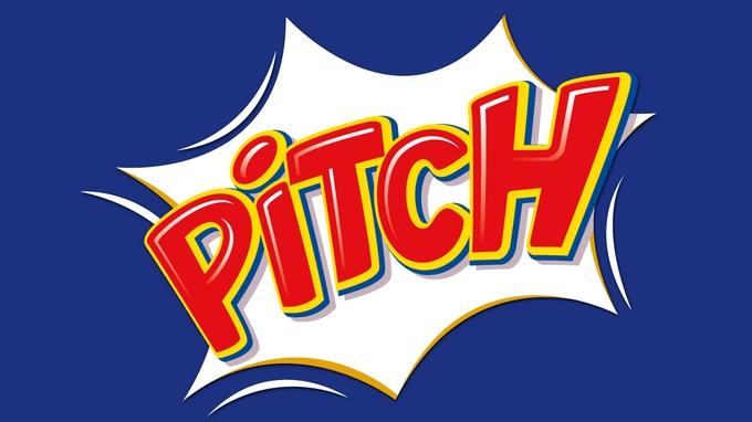 Pasquier se bat pour conserver le sens de son «Pitch»