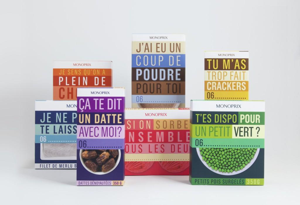 communication-de-monoprix-branding-agence-naming-énékia-paris