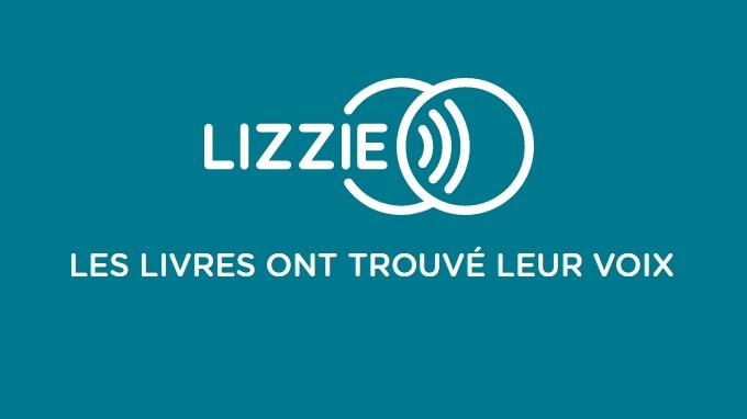Nouvelle référence naming : Lizzie