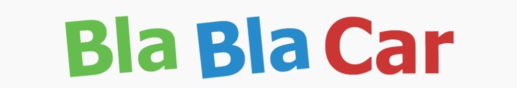 identite-visuelle-blablacar-agence-naming-énékia-branding-paris