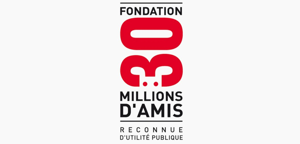 refonte-de-logo-30-millions-amis-communication-agence-naming-énékia