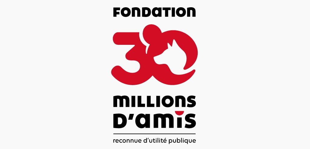 nouveau-logo-30-millions-damis-agence-naming-énékia-branding-paris-com