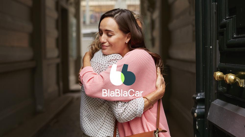 communication-logo-blablacar-agence-naming-énékia-branding