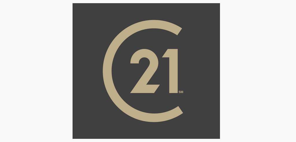 nouveau-branding-century21-agence-naming-énékia-communication-paris