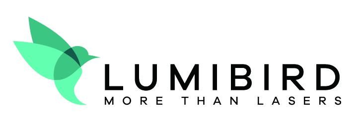 naming lumibird (1)
