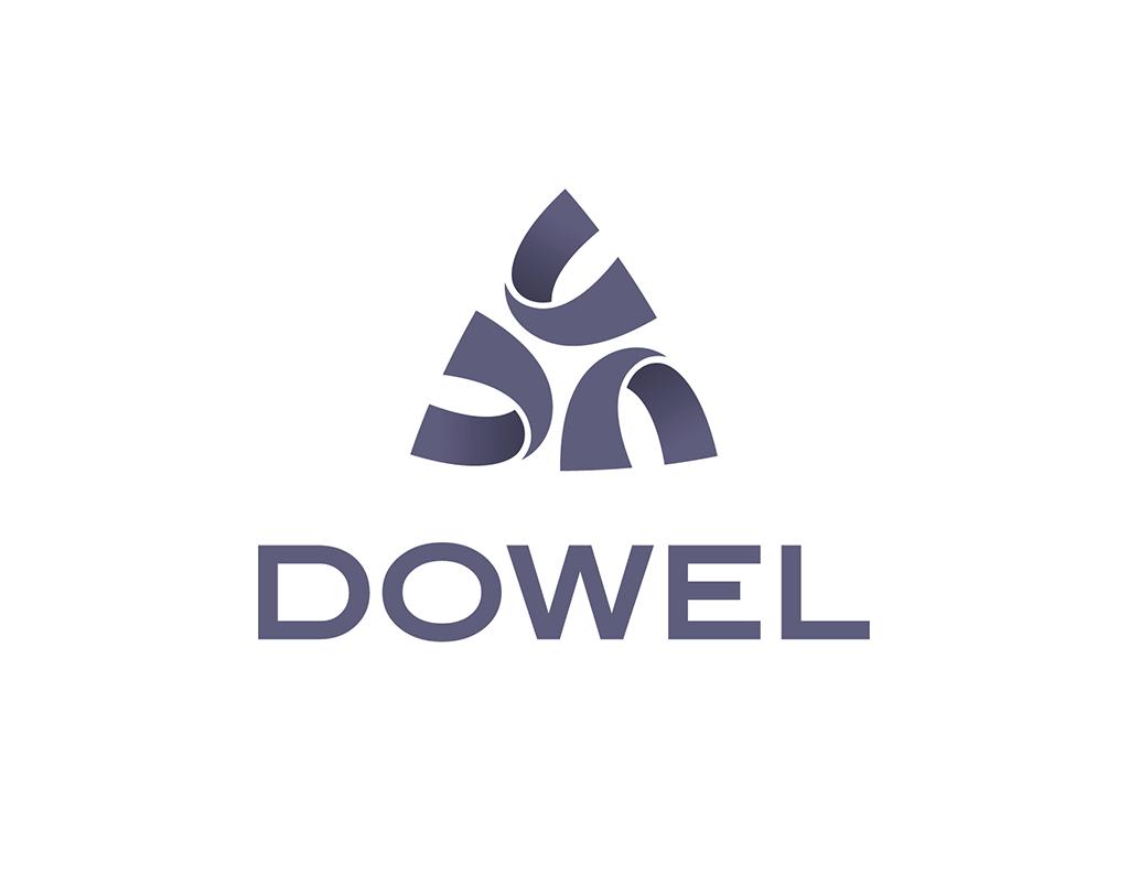 DOWEL (1)