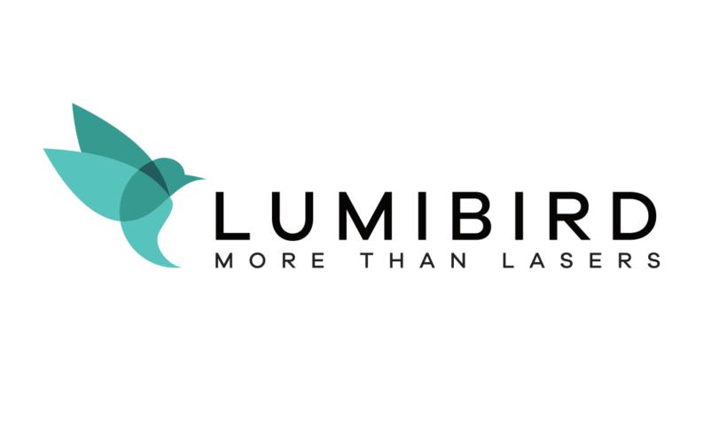 Naming Fusion d'entreprises : Lumibird – Agence Naming Enekia
