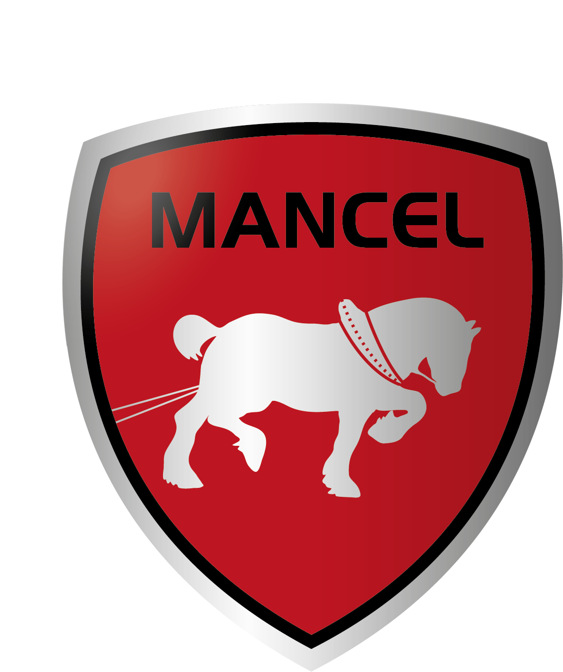 MANCEL_LOGO (1)