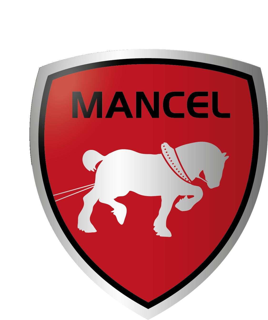 MANCEL_LOGO