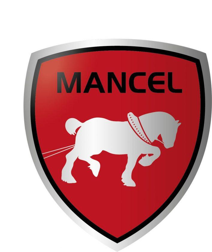 MANCEL_LOGO002-708×844