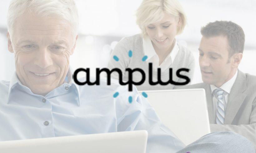 Amplus pour Natixis