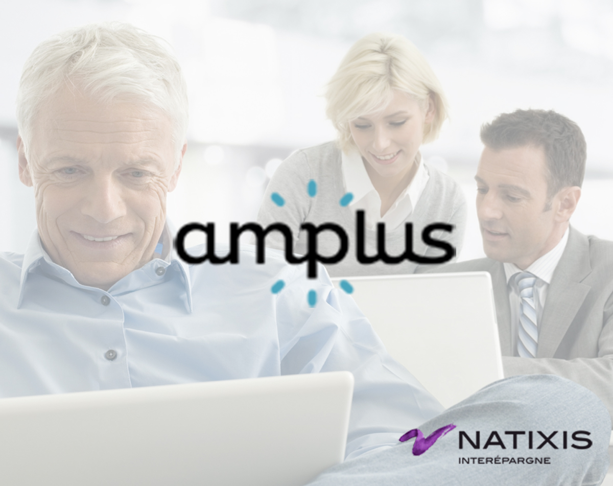Agence de naming Enekia – Amplus