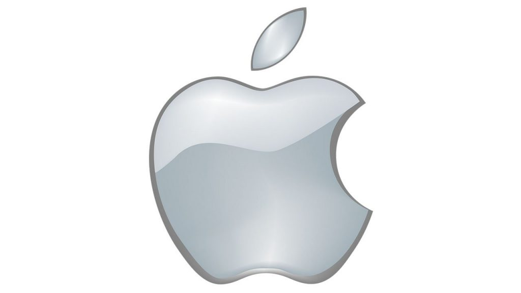 dépot-nom-de-marque-propriété-intellectuelle-logo-apple-agence-de-naming-énékia