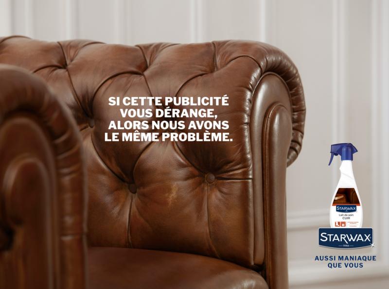 starwax-campagne-pub-nom-de-marque-française-agence-de-naming-énékia-1