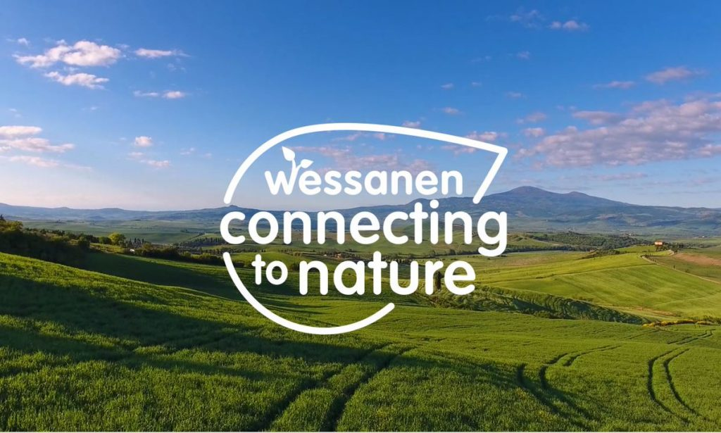 wessanen-ecotone-changement-nom-de-marque-change-entreprise-agence-naming-énékia-paris