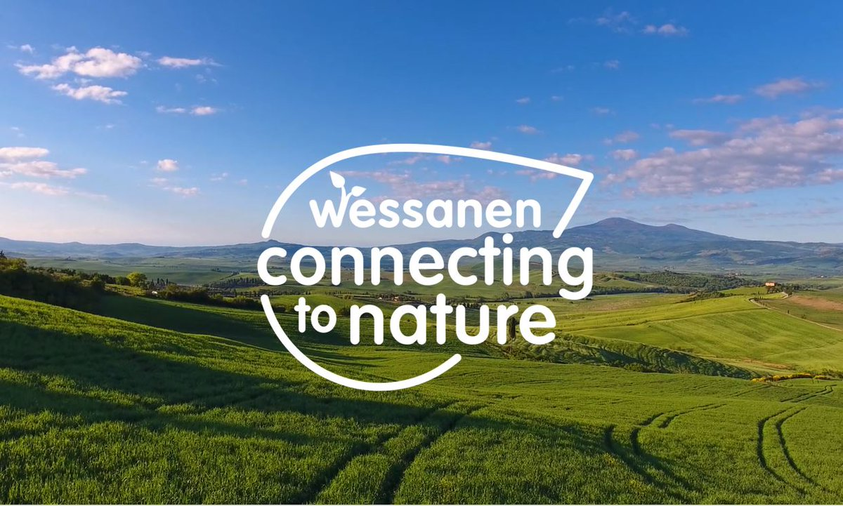 Wessanen-confirms-takeover-approach-Due-diligence-is-taking-place