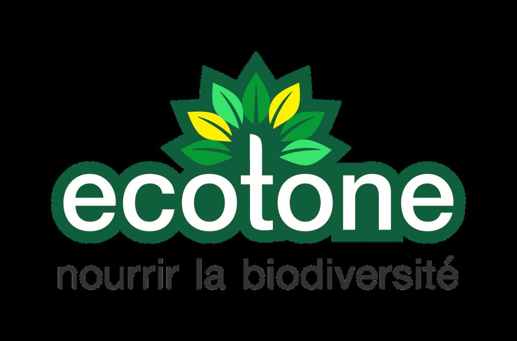 ecotone-wessanen-changement-de-nom-de-marque-énékia-agence-de-naming-paris-trouver-un-nom-entreprise