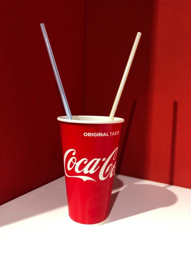 coca-cola-marque-depot-nom-de-marque-déposée-inpi-agence-naming-enekia-cout