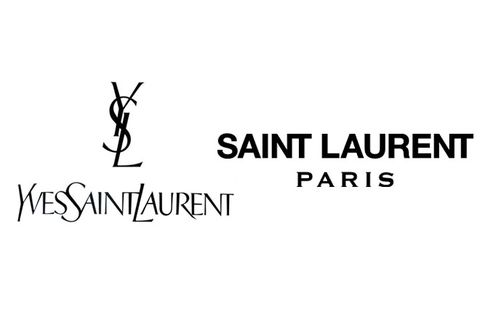 logo-yves-saint-laurent-ysl-paris-identite-visuelle-blanding-marketing-mode-fashion-nom-de-marque-creation-agence-naming-énékia