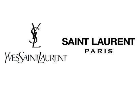 saint-laurent-1580327368