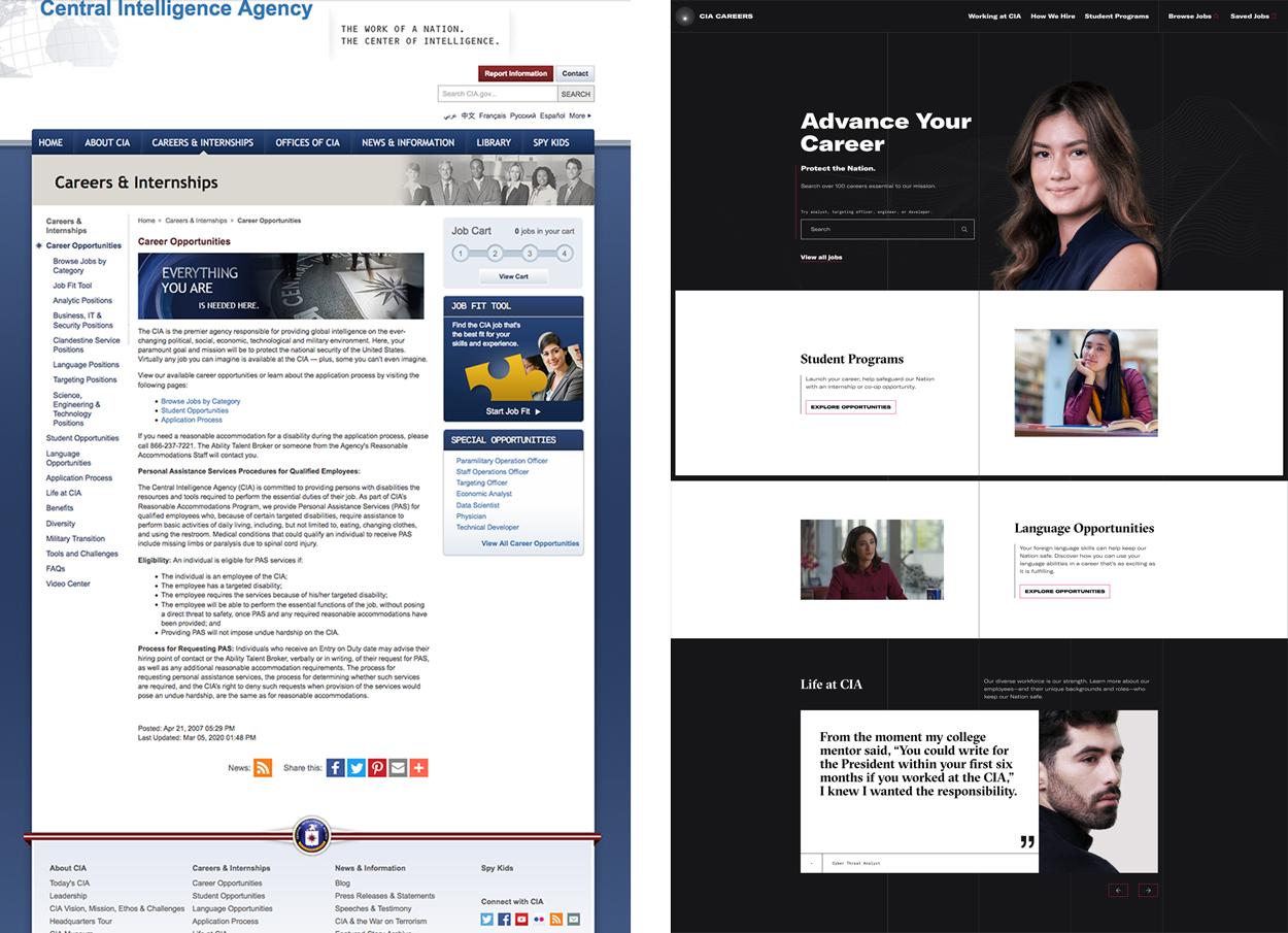 ancien-site-nouveau-Careers-CIA