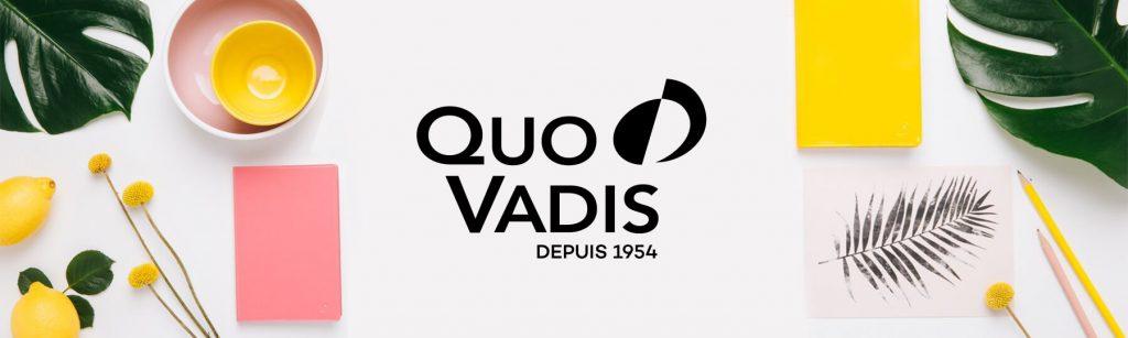 noms-de-marques-latins-quo-vadis-agence-de-naming-énékia-paris-origine-nom