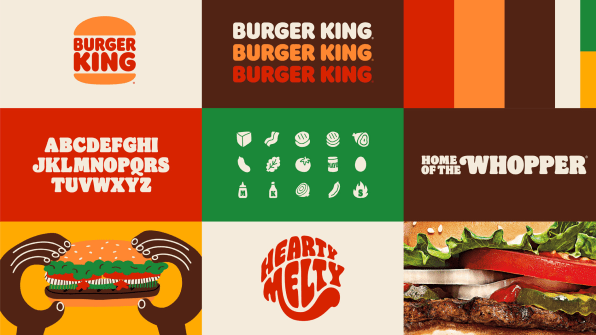03-that-70s-burger-king