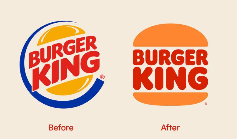 logo-burger-king-nouveau-identité-visuelle-vnitage-communication-marketing-trouver-nom-de-marque-agence-naming-énékia