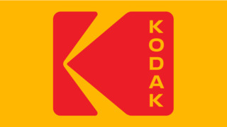 nouveau-logo-kodak-2021-agence-de-naming-énékia-spécialiste-création-nom-de-marque